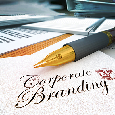 gnogn draw corporate branding services