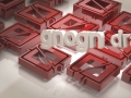 gnogn logo stacks